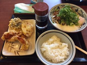 17042702丸亀製麵.JPG