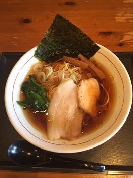 17043002とんちき麺.JPG