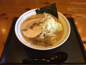 17103101とんちき麺.JPG