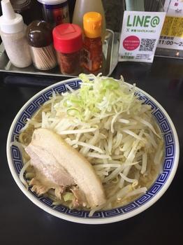 17111102東葛丸角.JPG