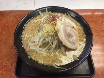 夢我夢中17041102.JPG